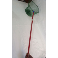 Landing Net - BA1002 - AZZI Tackle