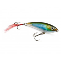 X-Rap Subwalk - XRSB-  Rapala