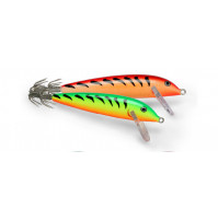 Countdown Squid - SQ-  Rapala