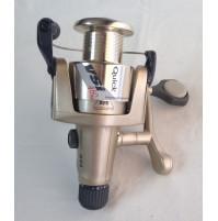 VSI 450 - 1115-450 - D.A.M