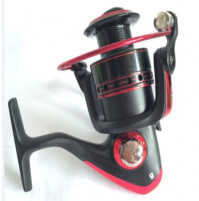 WY-F SERIES - RL-AWY6000F - AZZI Tackle