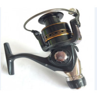 WT-R SERIES - RL-AWT6000R - AZZI Tackle
