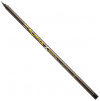 Telescopic Fiber Rod Alpha X Pole Rod - 1221575X - Shakespeare