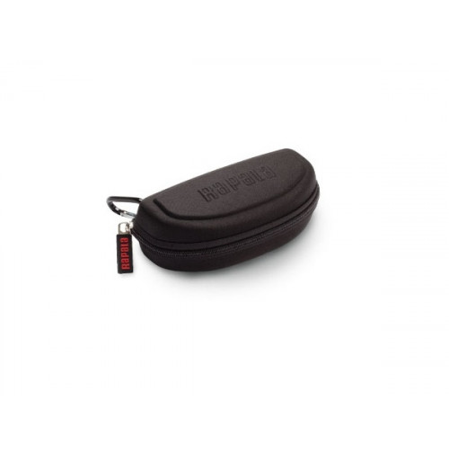 EVA Sport Case With Buckle - RVG-090 - Rapala