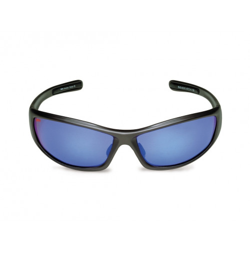 VisionGear Sportman's Mirror - RVG-022 - Rapala