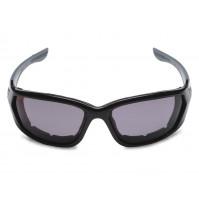 VisionGear Sportman's 3d Wrap - RVG-033 - Rapala