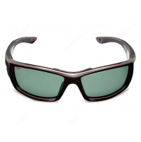 VisionGear Sportman's Floater - RVG-034 - Rapala