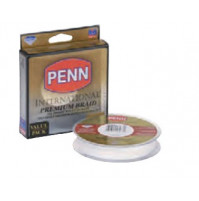 Premium Braided Transparent color - 1154298X - Penn