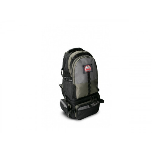 3-In-1 Combo Bag - BG-R46002-1 - RAPALA