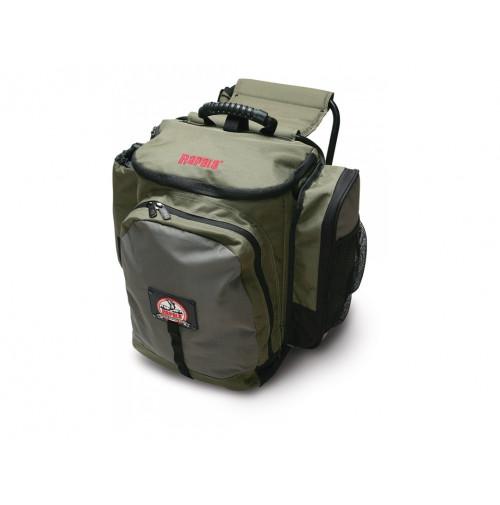 Chair Pack - BG-R46019-1 - RAPALA