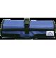 12 Pocket Roll Up Jig Bag - LB12 - Williamson