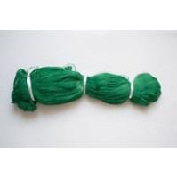Nylon Multifilament Fishing Net - Depthway - Single Knots - 90mmsq x 210/3 plys - N90/313LGGG - AZZI Tackle