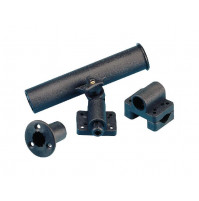 Adjustable Rod Holder - 37660 - Nuova Rade