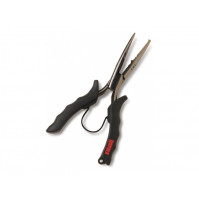 RSSP6, Stainless Steel Pliers - RAPPRSSP6 - Rapala