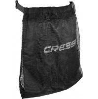 Large Net Bag - BG-CTA616000 - Cressi