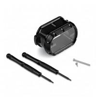 Dive Case Lens (VIRB®) , VIRB - 010-11921-05 - Garmin