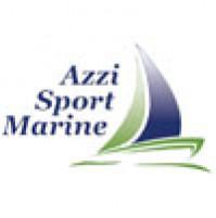 Azzi Sport