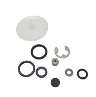 Maintenance Kit For 2nd Stage XS Compact - RGPCHZ780060 - Cressi