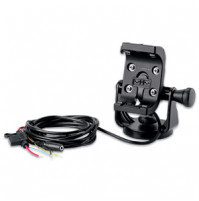 Marine Mount with Power Cable For Montana - 010-11654-06 - Garmin