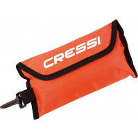 Marker Buoy - BG-CTA611800 - Cressi