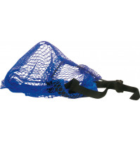 Net Bag - BG-CTA615000 - Cressi