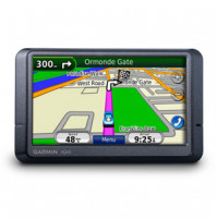 Nuvi 215w - 4.3 inches - 010-00575-XX - Garmin