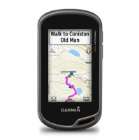 Oregon 600 - 010-01066-00 - Garmin