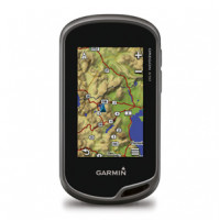 Oregon 650 - 010-01066-20 - Garmin