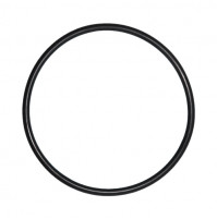 O-RING Lens Cover for Astra - THPCSZ540018 - Cressi