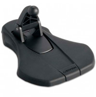Portable Friction Mount For Gpsmap 620 - 010-11277-00 - Garmin