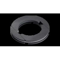 Seal for BCD - BCPCIZ750074 - Cressi