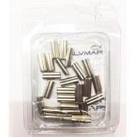 Kit Copper Sleeve - SGPSAP051X - Salvimar