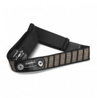 Soft Strap for Heart Rate Monitor (Replacement) - 010-11254-02 - Garmin