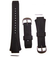 Strap for Edy Black - COPCKZ764495 - Cressi