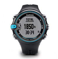 SWIM Watch - 010-01004-00 - GARMIN