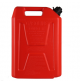 Fuel Cans - 20 Liters - GT-20-01 - Seaflo