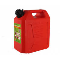 Fuel Cans - 10 Liters - GT-10-01 - Seaflo