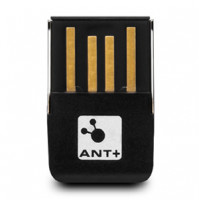 USB ANT STICK - 010-01058-00 - Garmin