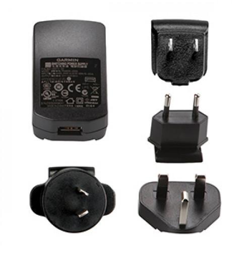 USB POWER ADAPTER - 010-11921-17 - Garmin