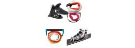 Water Skiing Parts
