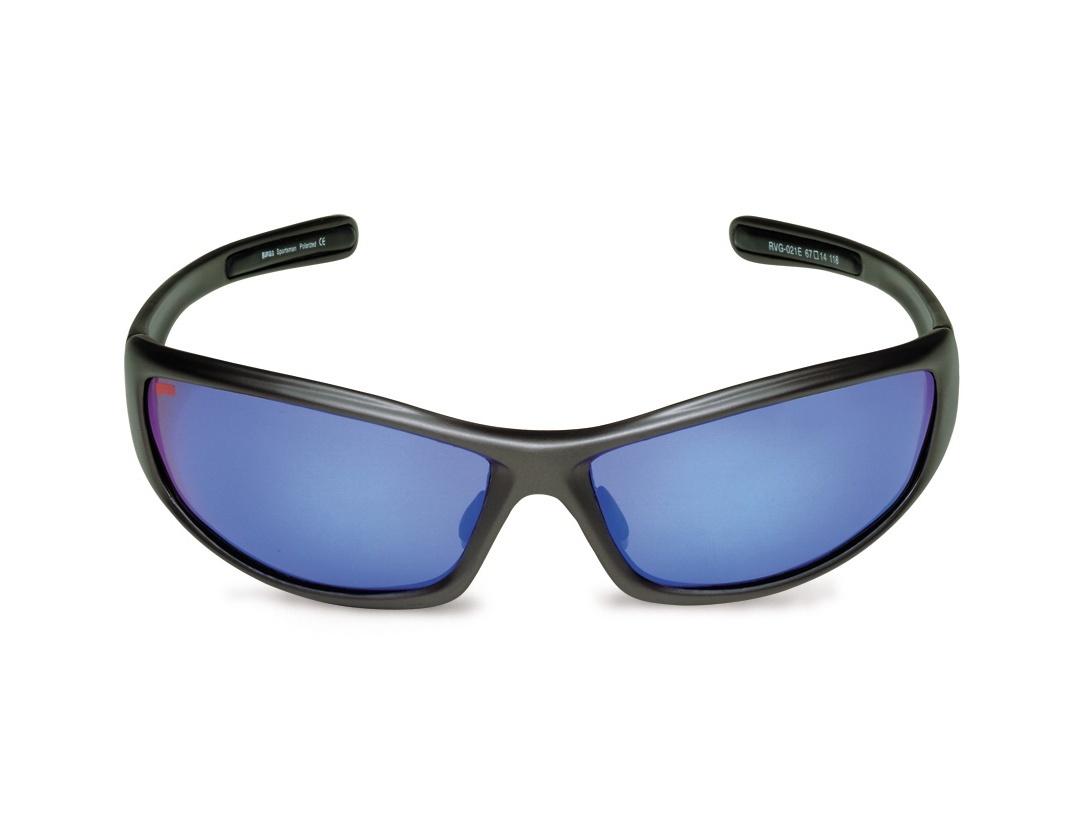 f7f7181e6a43 VisionGear Sportman s Mirror - RVG-022 - Rapala