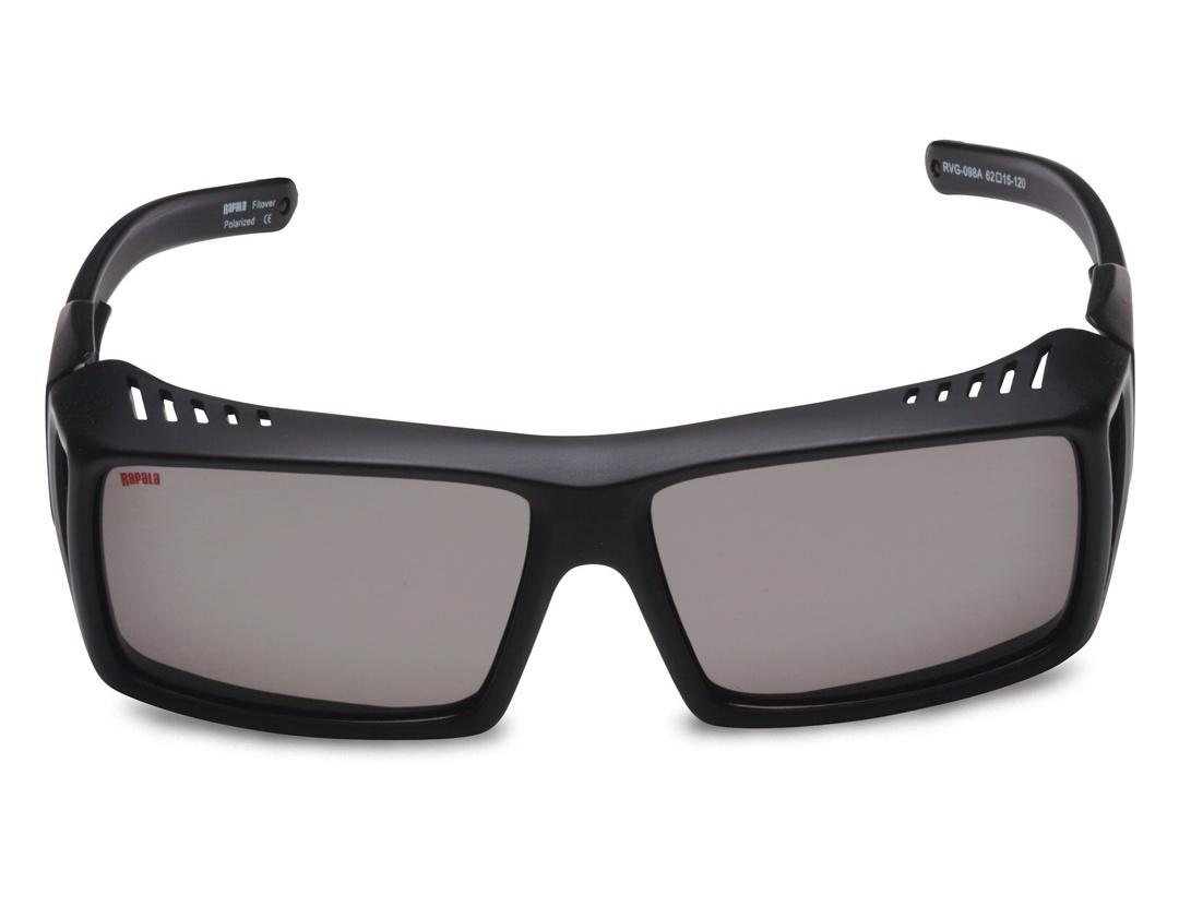 860efe59cbd6 VisionGear Doubles Sport Fit - RVG-098 - Rapala
